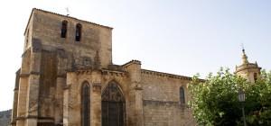 Monasterio 3