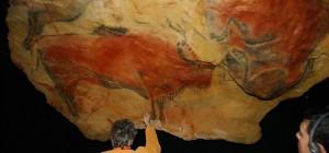 Atapuerca y la evolución humana